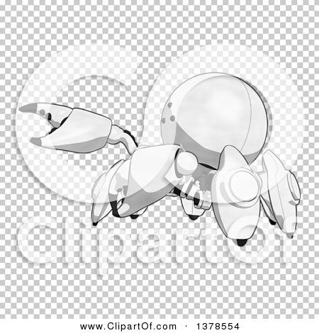 Transparent clip art background preview #COLLC1378554