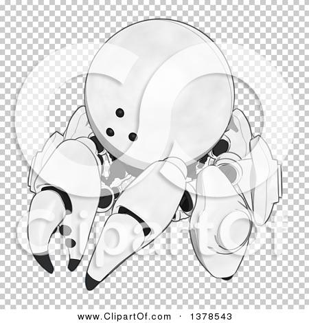 Transparent clip art background preview #COLLC1378543