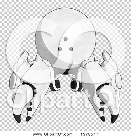 Transparent clip art background preview #COLLC1378547