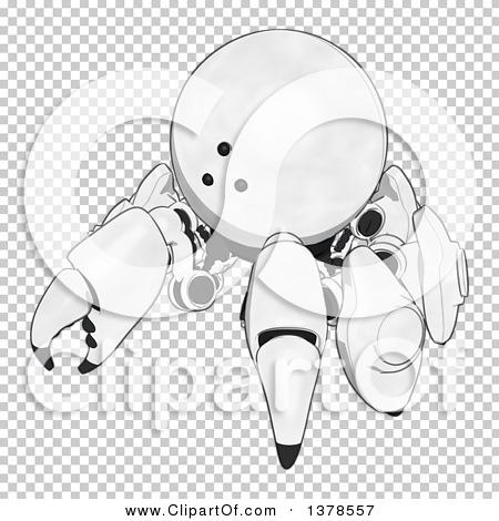 Transparent clip art background preview #COLLC1378557