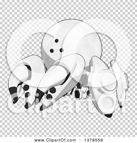 Transparent clip art background preview #COLLC1378558