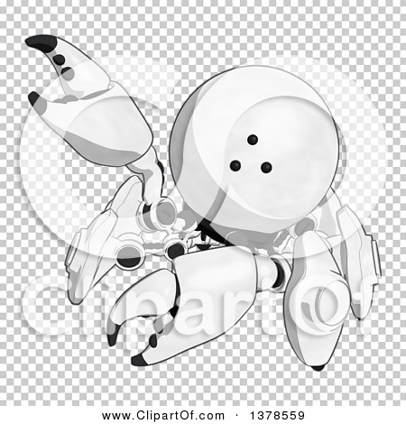 Transparent clip art background preview #COLLC1378559