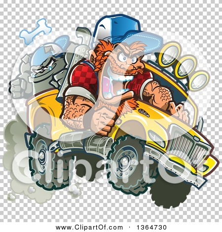 Transparent clip art background preview #COLLC1364730