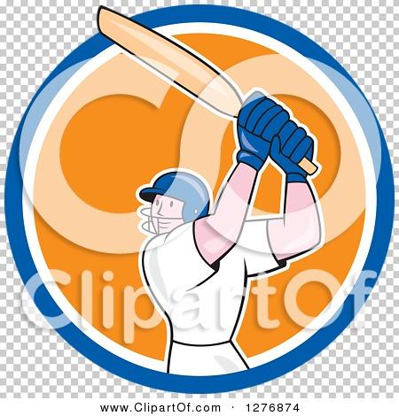 Transparent clip art background preview #COLLC1276874