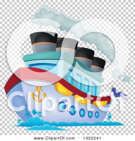 Transparent clip art background preview #COLLC1322241