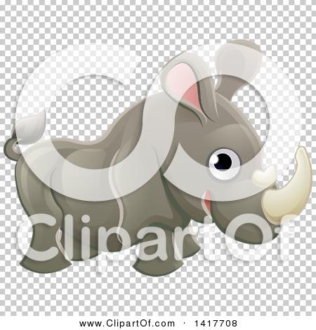 Transparent clip art background preview #COLLC1417708