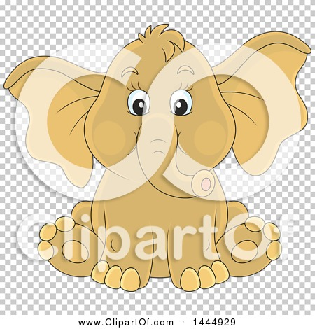 Transparent clip art background preview #COLLC1444929