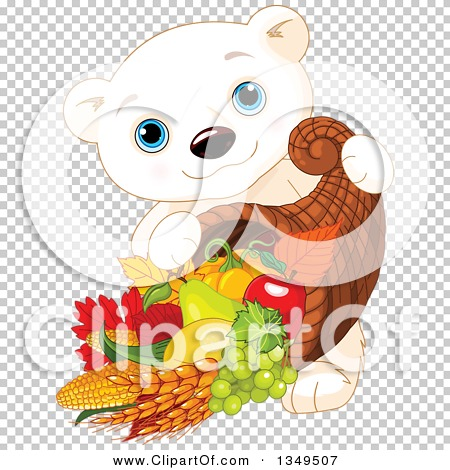 Transparent clip art background preview #COLLC1349507