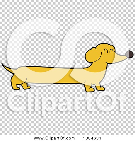 Transparent clip art background preview #COLLC1384631