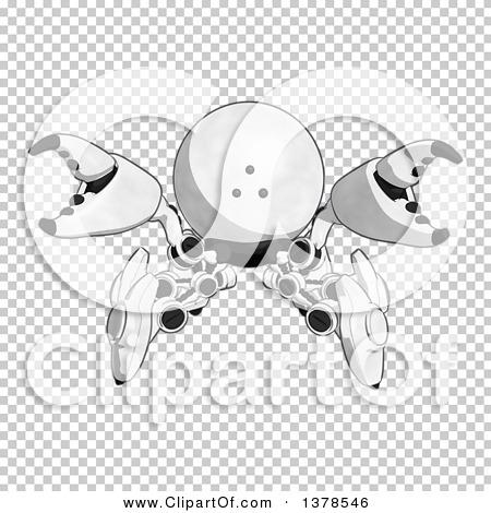 Transparent clip art background preview #COLLC1378546