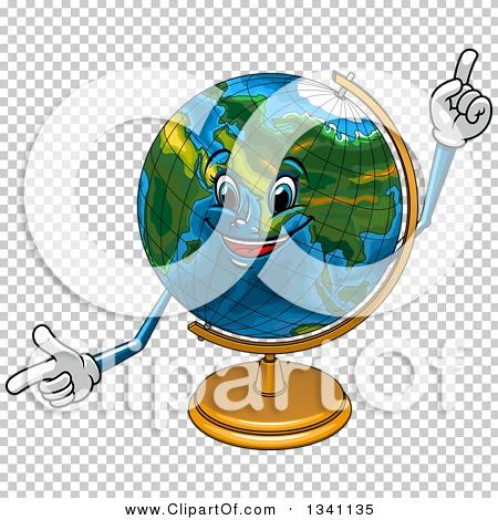 Transparent clip art background preview #COLLC1341135