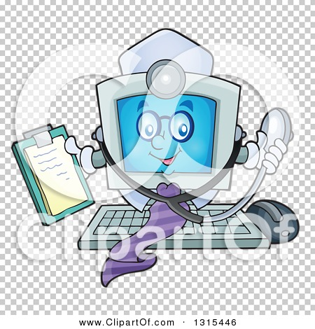 Transparent clip art background preview #COLLC1315446