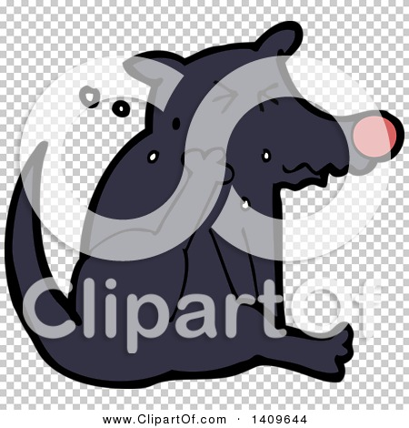 Transparent clip art background preview #COLLC1409644