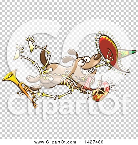Transparent clip art background preview #COLLC1427486