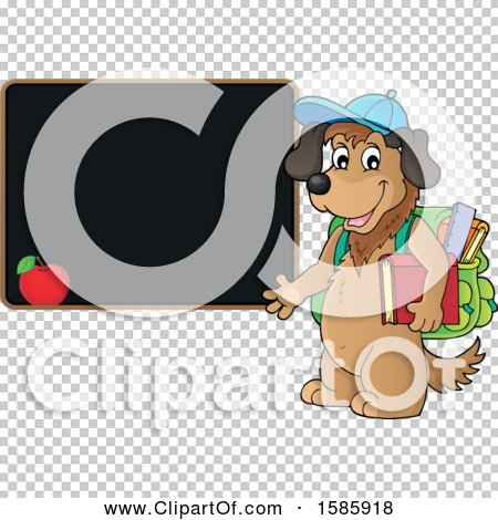 Transparent clip art background preview #COLLC1585918