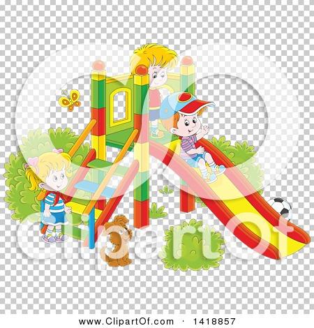 Transparent clip art background preview #COLLC1418857