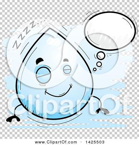 Transparent clip art background preview #COLLC1425503
