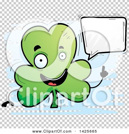 Transparent clip art background preview #COLLC1425665