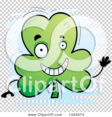 Transparent clip art background preview #COLLC1425674