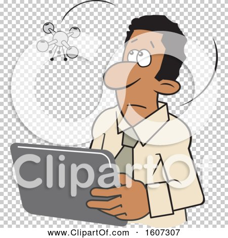Transparent clip art background preview #COLLC1607307