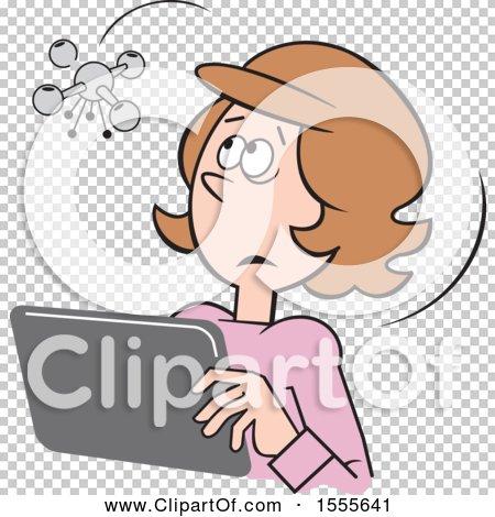 Transparent clip art background preview #COLLC1555641