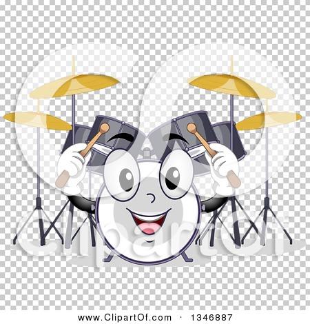 Transparent clip art background preview #COLLC1346887
