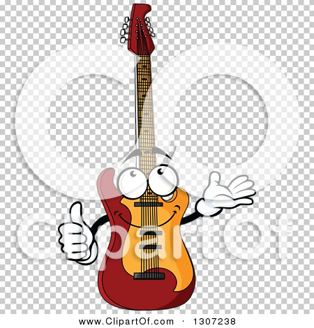 Transparent clip art background preview #COLLC1307238