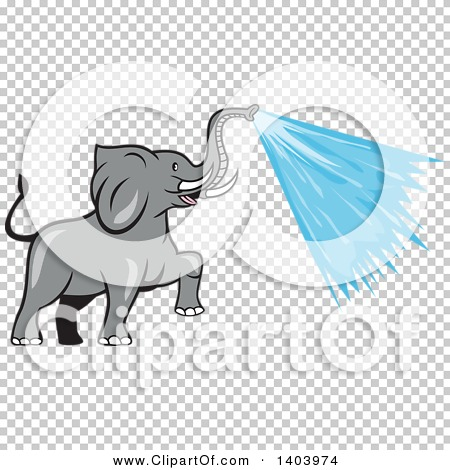 Transparent clip art background preview #COLLC1403974