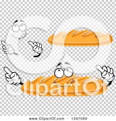 Transparent clip art background preview #COLLC1347069