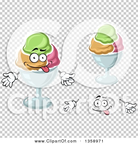 Transparent clip art background preview #COLLC1358971