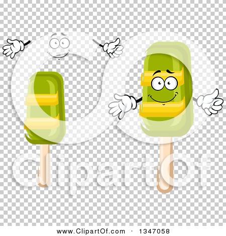 Transparent clip art background preview #COLLC1347058