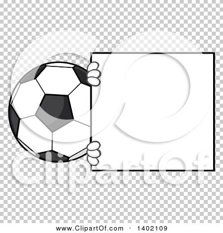 Transparent clip art background preview #COLLC1402109