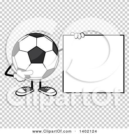 Transparent clip art background preview #COLLC1402124