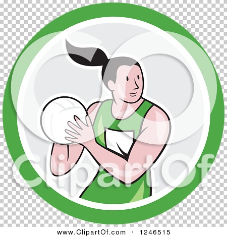 Transparent clip art background preview #COLLC1246515
