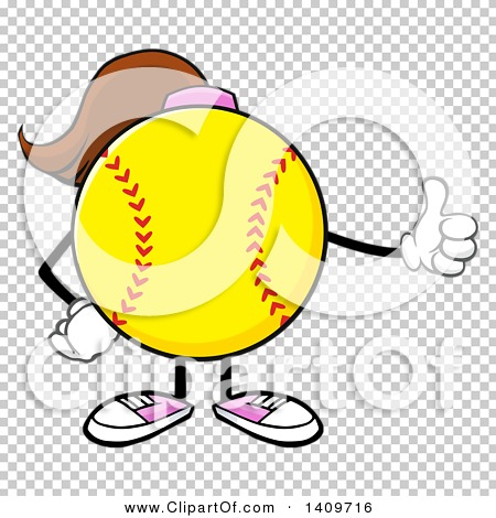Free Female Softball Cliparts, Download Free Clip Art, Free Clip Art on  Clipart Library