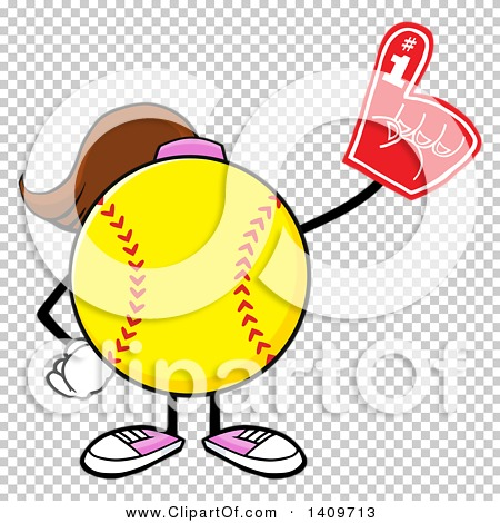 Free Softball Cliparts, Download Free Clip Art, Free Clip Art on Clipart  Library