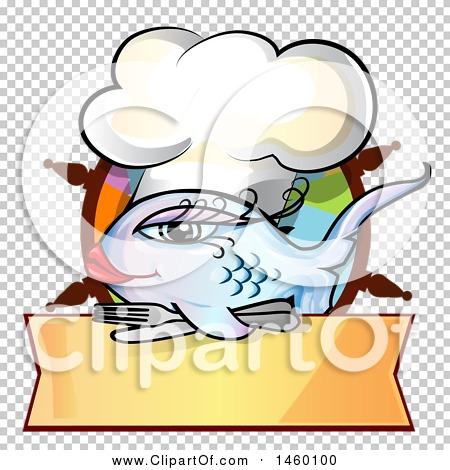 Transparent clip art background preview #COLLC1460100