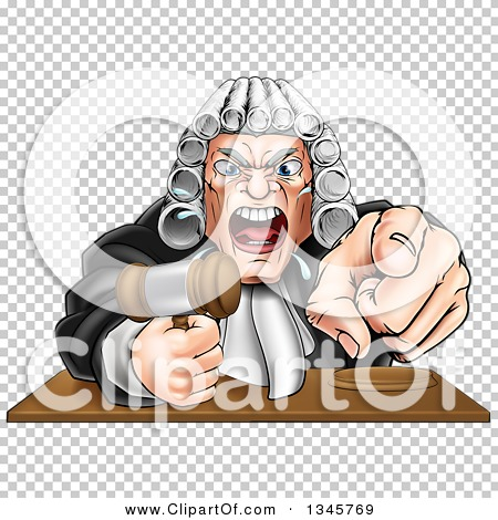 Transparent clip art background preview #COLLC1345769