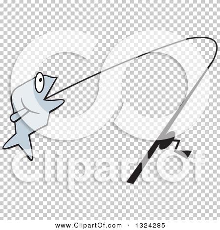 Transparent clip art background preview #COLLC1324285