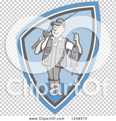 Transparent clip art background preview #COLLC1238570