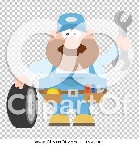 Transparent clip art background preview #COLLC1297861