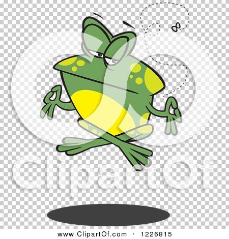 Transparent clip art background preview #COLLC1226815
