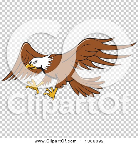 Transparent clip art background preview #COLLC1366092