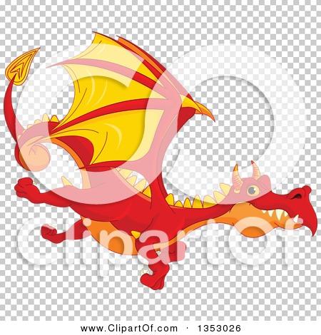 Transparent clip art background preview #COLLC1353026