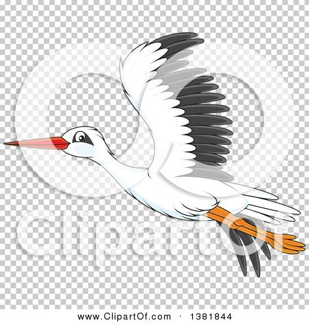 Transparent clip art background preview #COLLC1381844