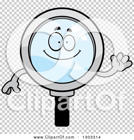 Transparent clip art background preview #COLLC1303314