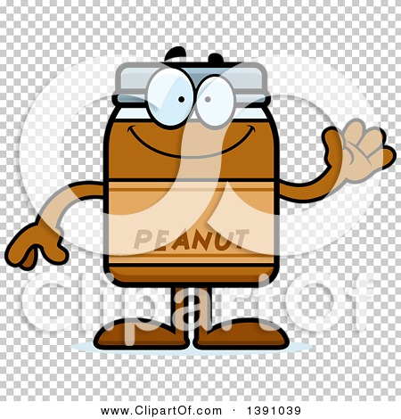 Transparent clip art background preview #COLLC1391039