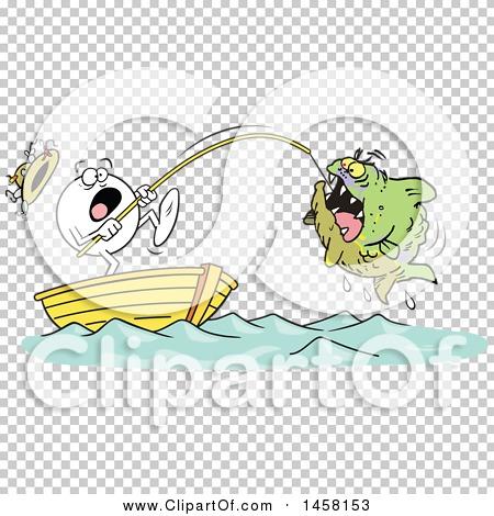 Transparent clip art background preview #COLLC1458153