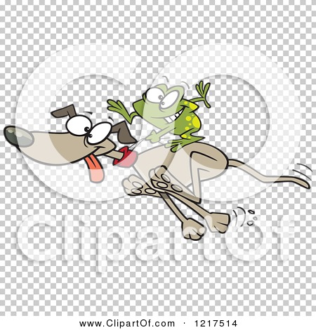 Transparent clip art background preview #COLLC1217514
