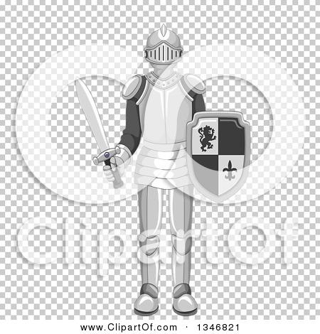 Transparent clip art background preview #COLLC1346821